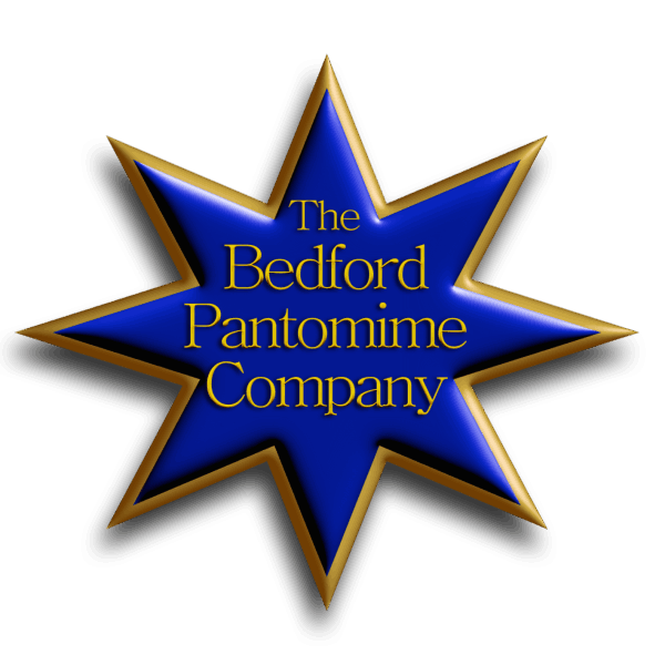 Bedford Pantomime Company